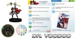 Dr. Voodoo (017a)