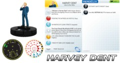 Harvey Dent - 017