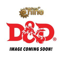 D&D Next 5th edition: 5e Dungeons and Dragons RPG Ranger Deck Spellbook Cards 2nd edition (46 cards)