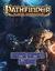 Pathfinder Roleplaying Game RPG: PRESALE Monster Hunter's Handbook