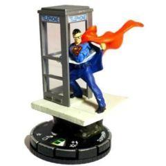 Superman (021)