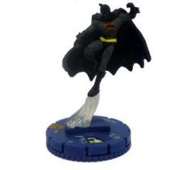 Batman (056)
