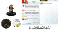 Haldir (025)