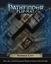Pathfinder Flip-Mat: PRESALE Sunken City paizo