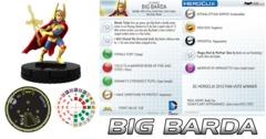 Big Barda (032)