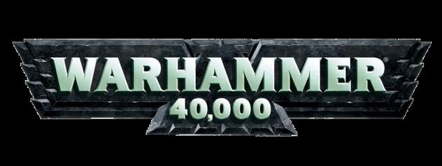 Warhammer-40000-logo-1