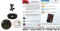Spider-Man (001a)