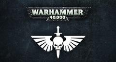Warhammer 40K: PRESALE Adeptus Mechanicus Belisarius Cawl