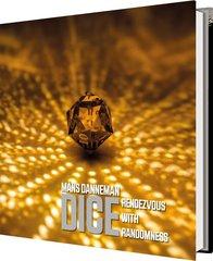 Dice: PRESALE Rendevous with Randomness book regular edition modiphius