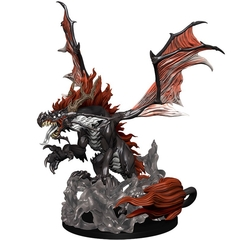 Large Nightmare Dragon