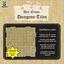 Dry Erase Dungeon Tiles: PRESALE earthtone 10