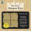 Dry Erase Dungeon Tiles: PRESALE earthtone 5