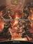Shadow of the Demon Lord RPG: Terror in Freeport