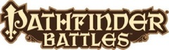 Pathfinder Battles Miniatures: Lost Coast factory sealed complete set
