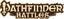 Pathfinder Battles Miniatures: Lost Coast factory sealed complete set