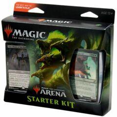 MTG: Core set 2020 Arena 2-player Starter Kit magic cards sealed