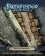 Pathfinder Flip-Mat: PRESALE Bigger Bridge paizo