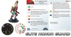 Elite Honor Guard (Energy Sword) 030