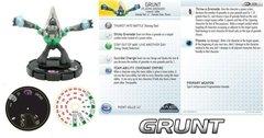 Grunt (Plasma Grenade) 026