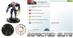 Infected Elite 022