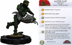 Master Chief (Brute Shot) 035
