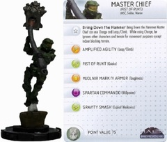 Master Chief (Fist of Rukt) 038
