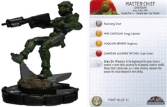 Master Chief (Shotgun) 034