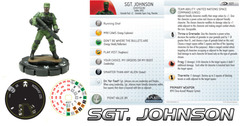 Sgt. Johnson (Shotgun) 027