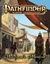 Pathfinder RPG: PRESALE Merchant's Manifest