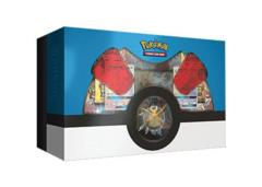 Pokemon TCG: Dragon Majesty Super Premium Collection Box