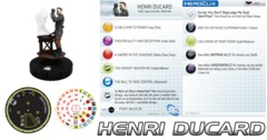 Henri Ducard - 023