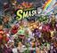 Smash Up: card game Bigger Geekier Box expansion AEG