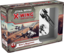 Star Wars X-Wing miniatures game Saw's Renegades pack fantasy flight