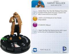 Harvey Bullock (016)