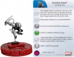 Spider-man 054