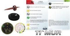 Ti'Mur