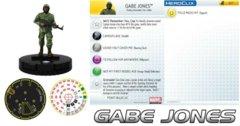 Gabe Jones - 027