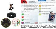 Spider-Man (001b)