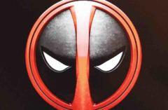 Marvel Dice Masters: Deadpool booster pack Wizkids