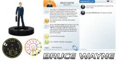 Bruce Wayne - 003 #3