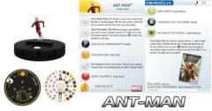 Ant-Man - 015 #15