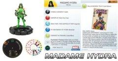 Madame Hydra #26 026