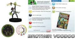 Brother Voodoo (017b)