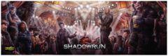Shadowrun RPG 6th edition: PRESALE Gamemaster's GM Screen catalyst