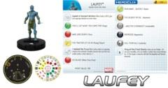 Laufey - 030