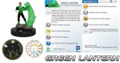 Green Lantern (004)