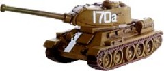 Guards T-34/85