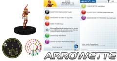 Arrowette (006)