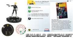 S.H.I.E.L.D. Specialist