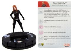 Black Widow (003)